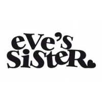 eves sister