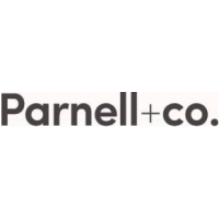 parnell+co
