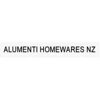 alumenti homewares