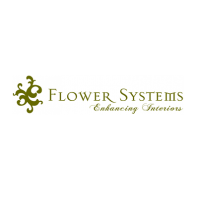 flower systems