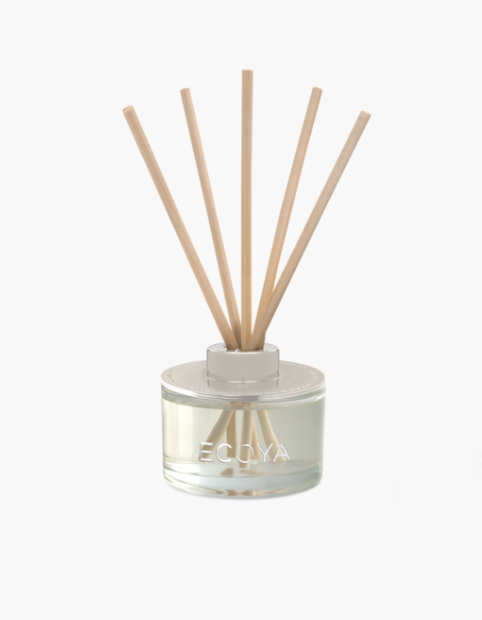 Ecoya 50ml Mini Diffuser