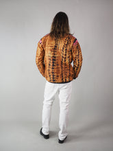Load image into Gallery viewer, SOHNA AFRICAN PRINT JACKET