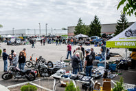 The Lowbrow Customs Motorcycle Swap & Meet