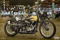 the-congregation-show-on-site-coverage-by-panhead-jim-Lowbrow Customs