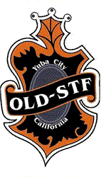 OLD-STF Cycle