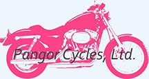 Pangor Products