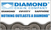 Diamond Chain Company