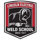 Lincoln Electric Welding School
