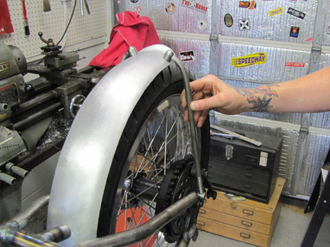 mounting-a-motorcycle-fender-II-photo-6