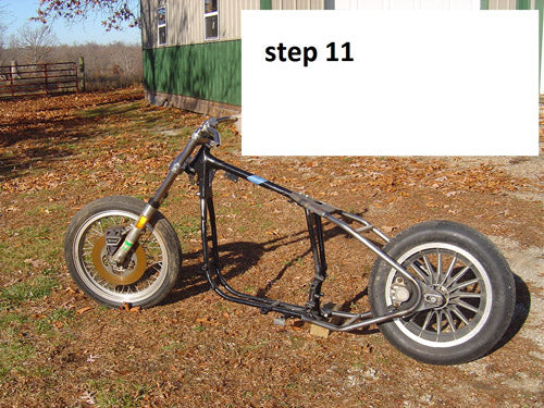 sportster-hardtail-1979-1981-david-bird-frame-install-photo-Step11
