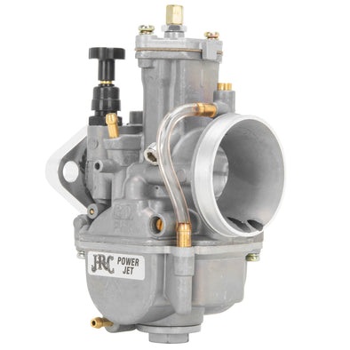 JRC 30mm Carburetors - PWK / Keihin - Replace Amal 930 and Mikuni