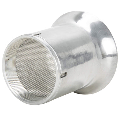 Aluminum Velocity Stacks for Amal Carbs 900 series (928 / 930 / 932)