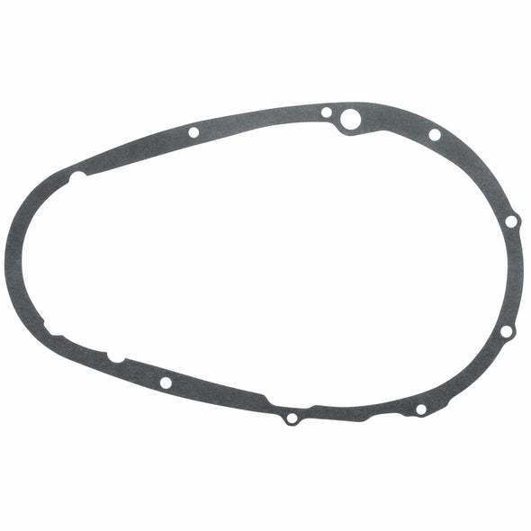 Primary Gasket for unit Triumph Motorcycles - Extra Thick OEM #71-7009