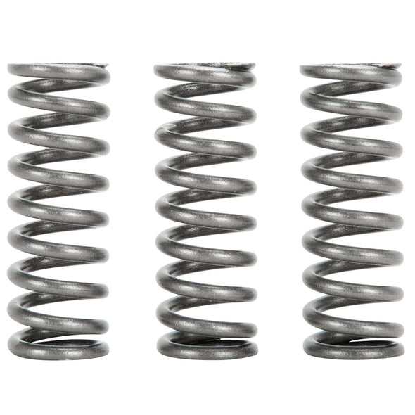Clutch Springs for Triumph Motorcycles- set of three from JRC
