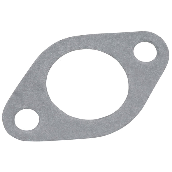 30mm Carb Inlet Gasket for Triumph BSA Norton #70-4919