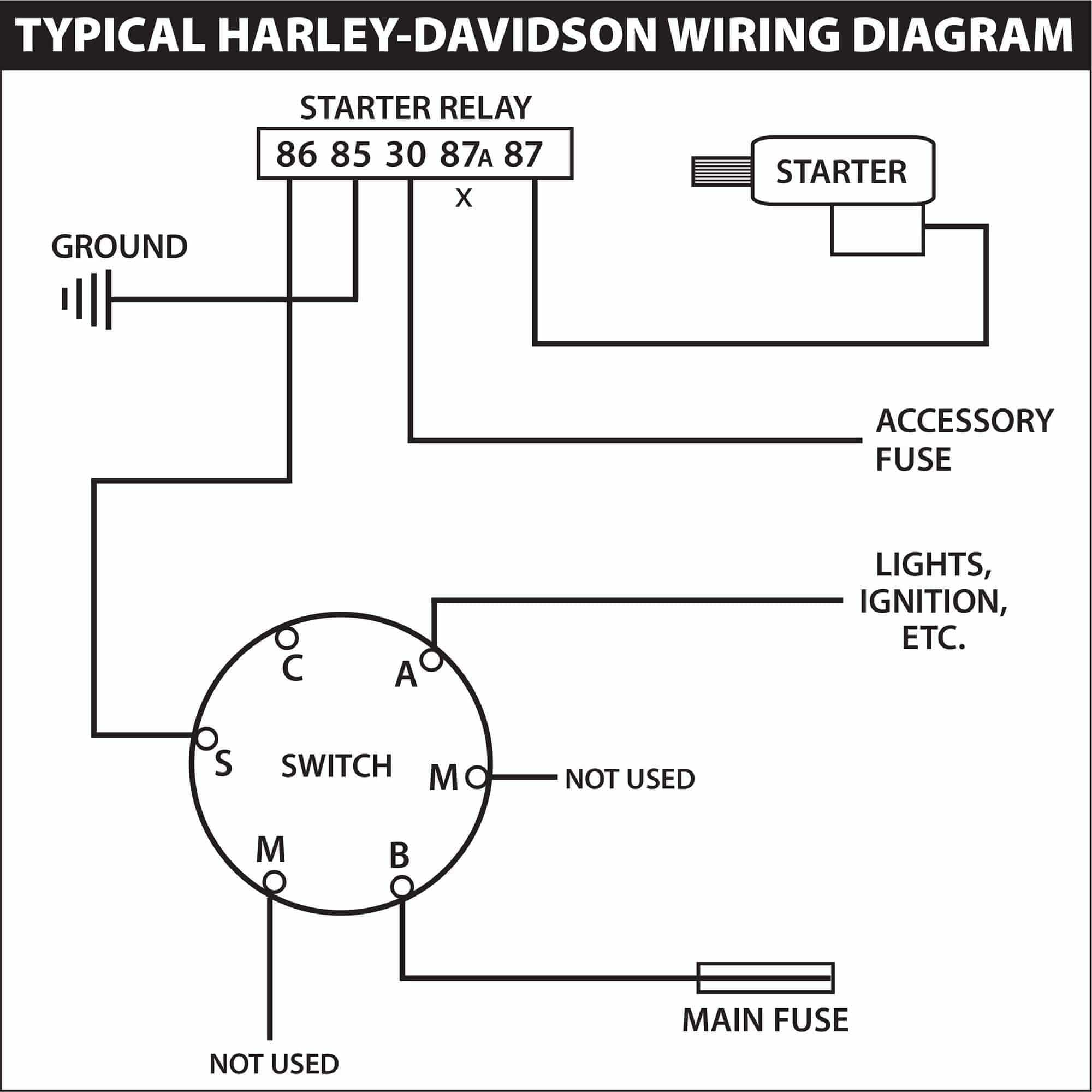 Harley Dyna Ignition Switch Wiring Diagram 2003 Ski Doo Wiring Schematic Srd04actuator Sampwire Jeanjaures37 Fr