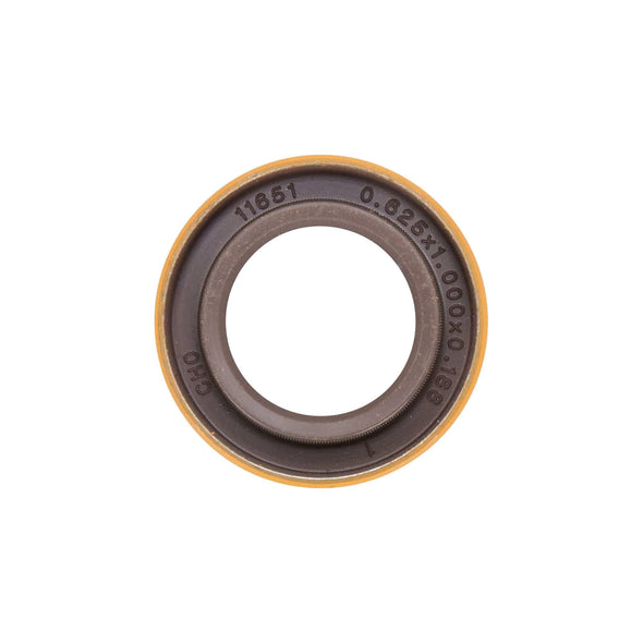 Triumph Oil Seal-Timing Cover Points Seal- OEM part# 70-4568
