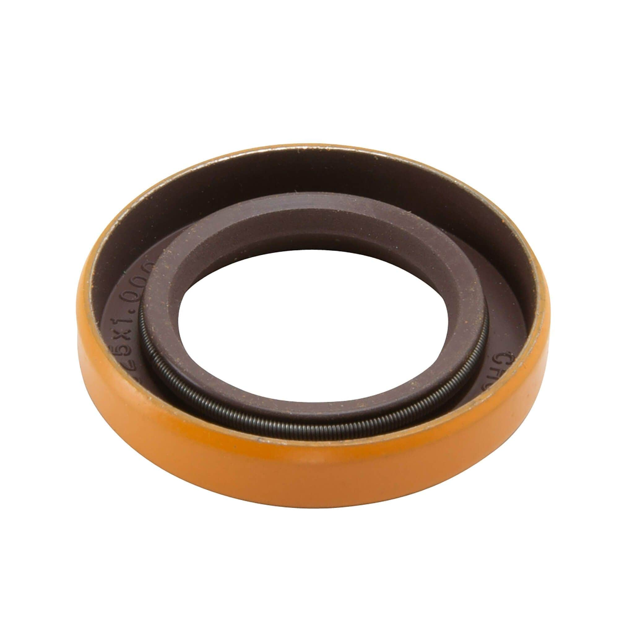 Front Hub Oil Seal For Triumph TR7 /& TR8 GHS126