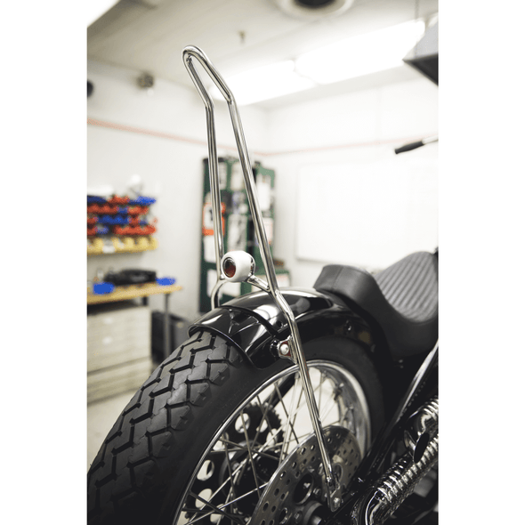 Chopper DIY Sissy Bar Kit