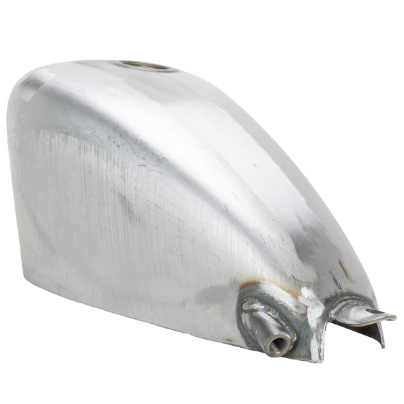 Frisco Mount Sportster Gas Tank - Narrow - 2.1 gallon