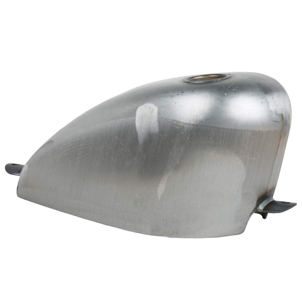 Frisco Mount Sportster Gas Tank - Super Narrow - 1.6 gallon