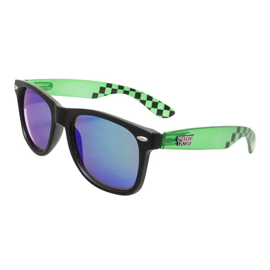 LWBRW Sunglasses