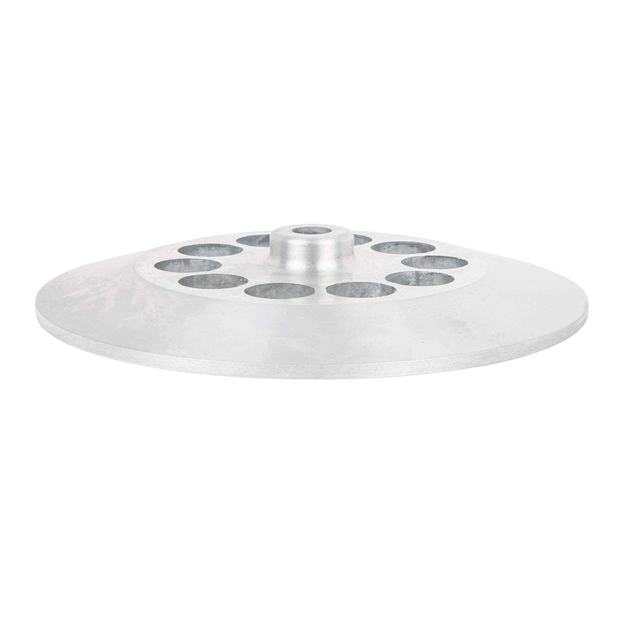 Clutch Pressure Plate for Harley Davidson by V-Twin