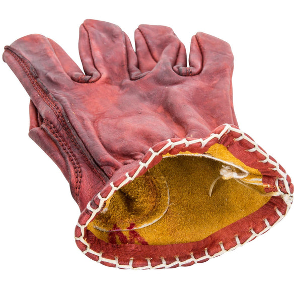 Shanks Gloves - Bloody