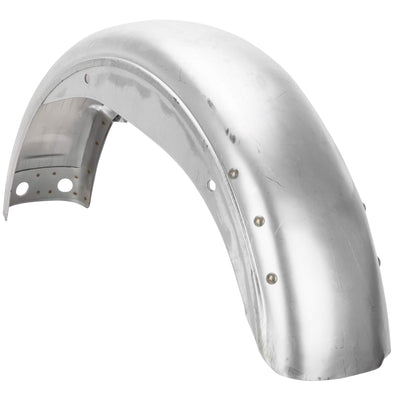 Stock Style Rear Fender for Harley Ironhead Sportster XL 1952-78 Replaces OEM# 59611-73A