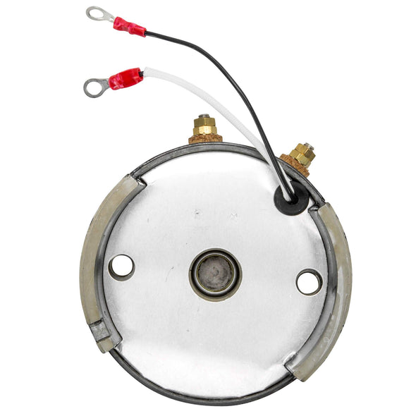 CE-500 Replacment Regulator for DGV-5000 Generator