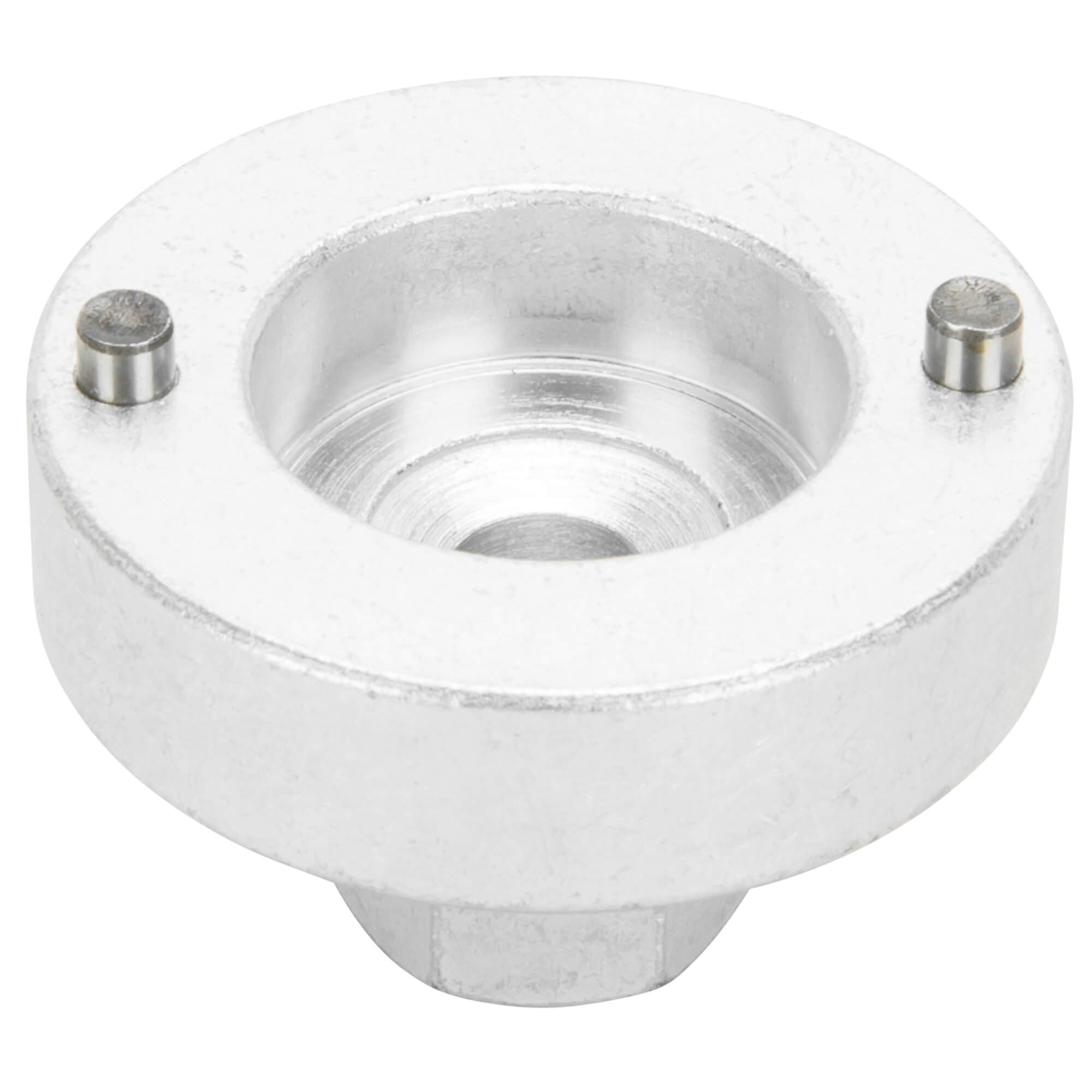 Wheel Master Retaining Clip Hubs Retaining Washer 3//8/""