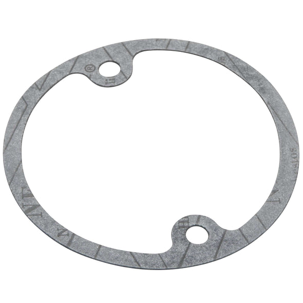 Points Cover Gasket Triumph Twins and Singles