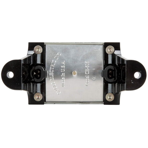 Regulator CE-606 for 2006 - 2008 Harley-Davidson FLH and FLT Models