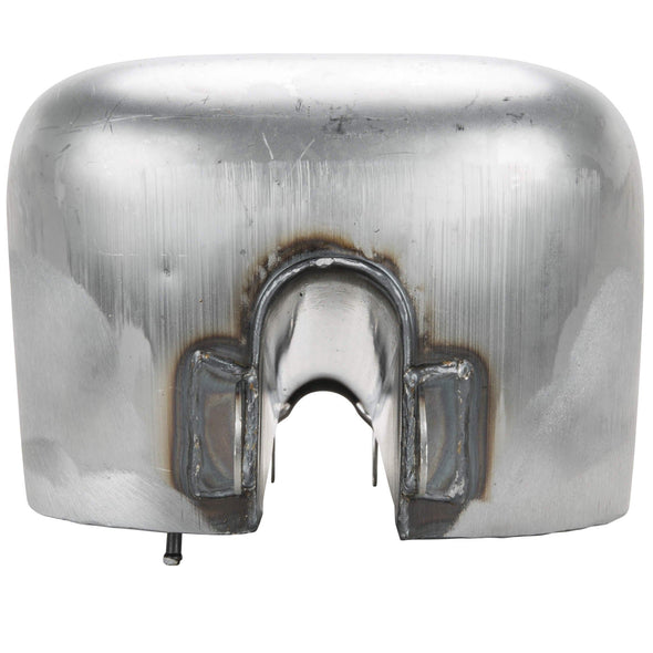 Stock Style Harley King Sportster Gas Tank 1986 - 1994 - Right Side Petcock - 2.9 gallon