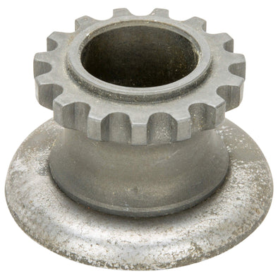 Reproduction Bearing Adjuster Nuts for Springer Forks