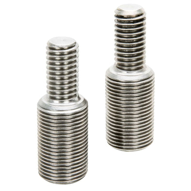 Springer Riser Studs M20 x 1.5 x 1/2-13 inch thread