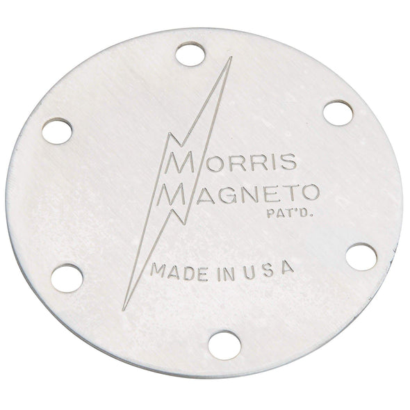 M-5 Magneto for Alternator Big Twin Harley Davidsons 1974 - 1992