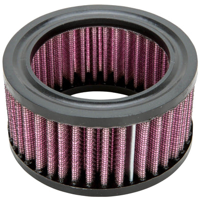 Premium Washable Air Filter Element for Louvered Air Cleaners