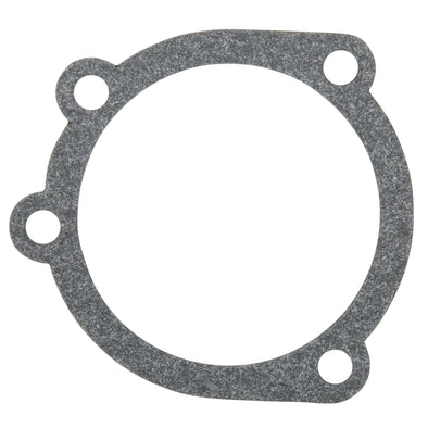 Air Cleaner Backplate Gasket for CV Carburetor