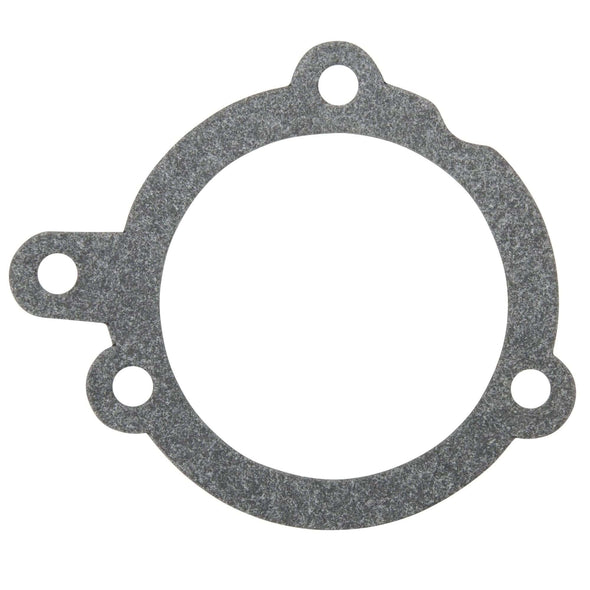 Air Cleaner Backplate Gasket for Super E / G Carburetor