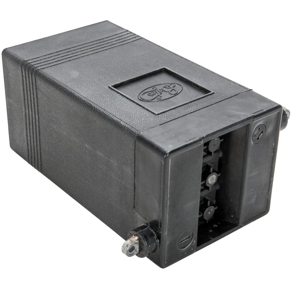 BattBoy Battery Box for Modern Gel or Li-Ion Batteries