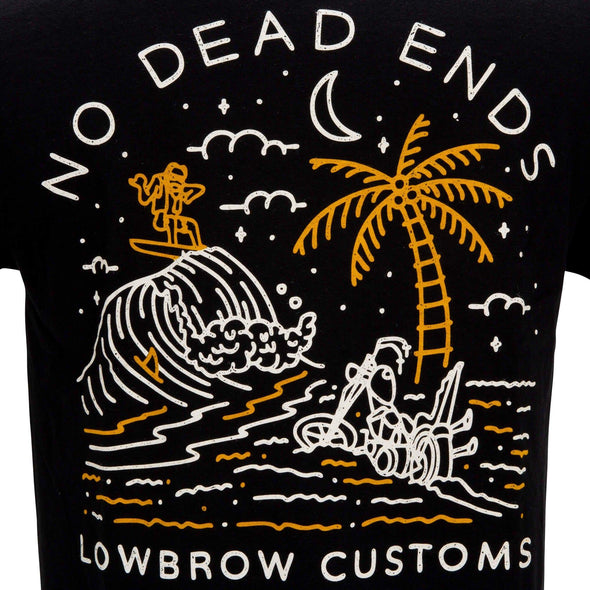 No Dead Ends T-Shirt