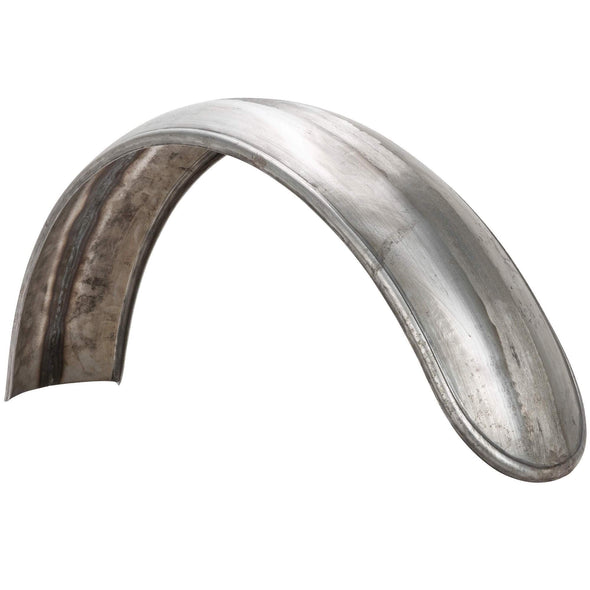 5-3/4 inch Rolled Edge Fender for 16 inch Modern Style Tires