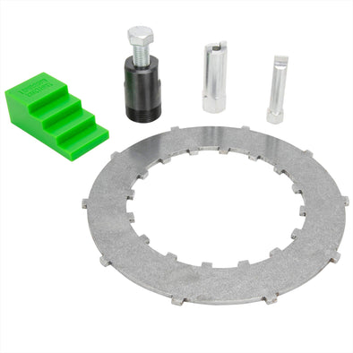Classic Triumph Motorcycle Clutch and Primary Disassembly Tool Kit - Save 10%