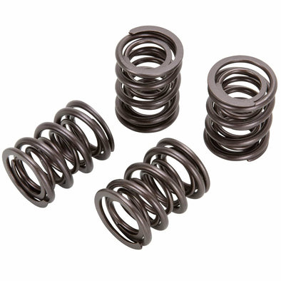 Intake or Exhaust Valve Springs for 1963 - 1972 Triumph 650 Motorcycles OEM # 99-7037 70-4221 or 70-7400