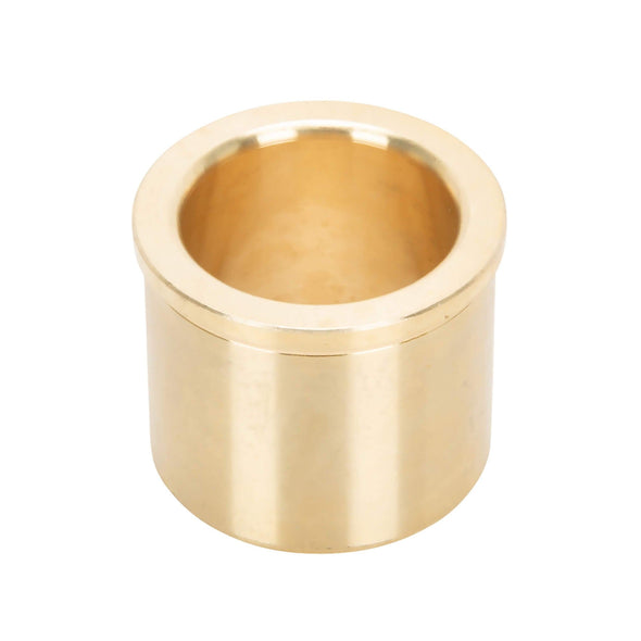 Outer Camshaft Bushing for Triumph 500 / 650 / 750 Twins OEM # E10286