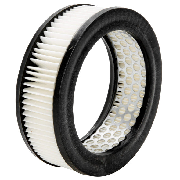 Air Filter Element - Stock Replacement for Vintage Triumph / BSA Motorcycles