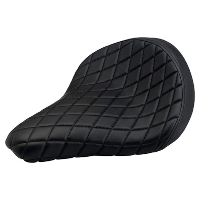 Solo 2 Seat - Black Diamond