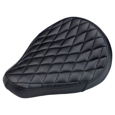 Midline Solo Seat - Black Diamond