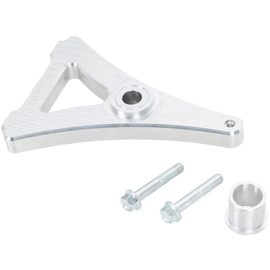Universal 4 piston Rear Brake Bracket